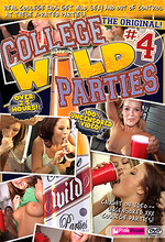 Download College Wild Parties 4