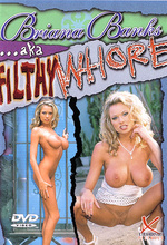 Download Briana Banks Aka Filthy Whore