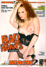 Download Bad Habits 2
