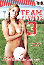 Download Team Player 3