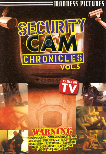 6568frontbig Cam Sample Sex Teen Vids Voyeur   Download Security Cam Chronicles 5