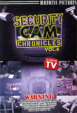 Download Security Cam Chronicles 6