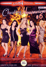 Download Cheating Housewives 6
