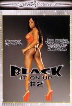 Download Black It On Up 2