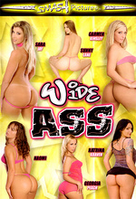 Download Wide Ass