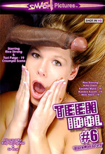 Download Teen Idol 6