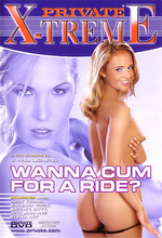 Download Wanna Cum For A Ride