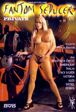 Download Fantom Seducer