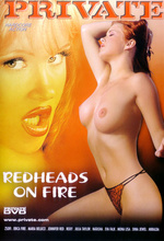 Download Redheads On Fire
