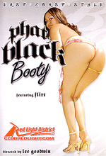 Download Phat Black Booty