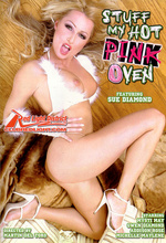 Download Stuff My Hot Pink Oven