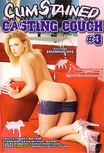 Download Cum Stained Casting Couch 3