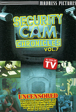Download Security Cam Chronicles 7