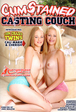 Download Cum Stained Casting Couch