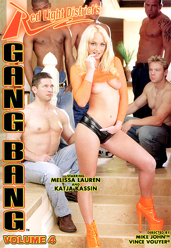 6745frontbig Cream Pie Girls   Download Gang Bang 4 CreampieCathy   The Undisputed Creampie Queen!