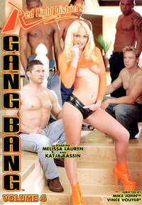 gang bang 4