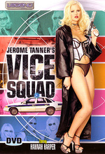 Download Vice Squad