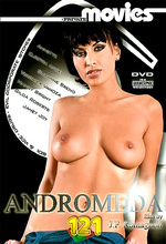 Download Andromeda 121