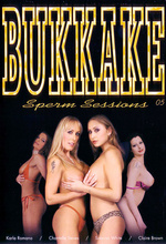 bukkake sperm sessions 5