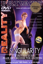 Download Singularity
