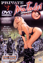 Download The Matador 10 - Free Riders Throbbing Choppers