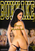 Download Bukkake Cum Splash 2