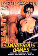 Download Dangerous Games