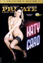 Download Katy Caro