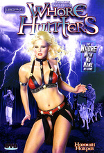 Download Whore Hunters