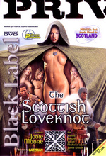 Download The Scottish Loveknot