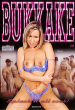 Download Bukkake Splash It All Over 6