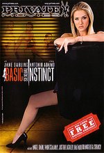Download Basic Sexual Instinct