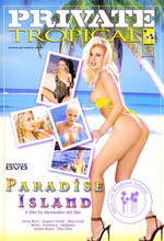 Download Paradise Island