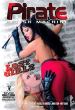 Download Pirate Fetish Machine 23