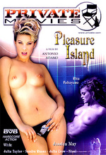 Download Pleasure Island
