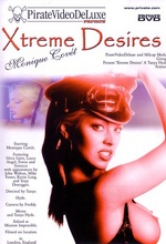 Download Xtreme Desires