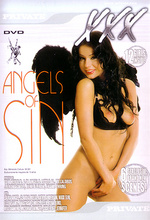 Download Angels Of Sin