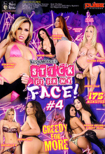 Download Stick It In My Face 4