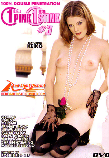 6910frontbig Russian Mature Handjobs   Download 1 In The Pink 1 In The Stink 3 jerkthatcock   Free Preview!