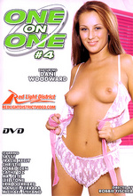 Download One On One 4