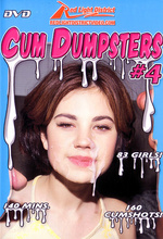 Download Cum Dumpsters 4