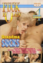 Download Fuck Holes: Grandma Sucks