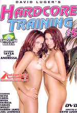 Download Hardcore Training 5