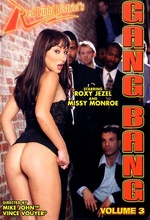 Download Gang Bang 3