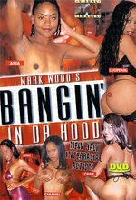 Download Bangin' In Da Hood #1