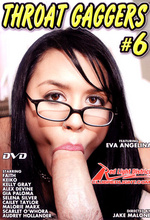 Download Throat Gaggers 6