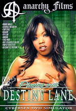 Download Playing With Destiny Lane