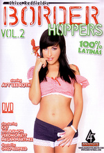 Download Border Hoppers 2
