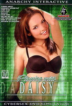 Download Playing With Daisy