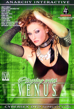 Download Playing With Venus